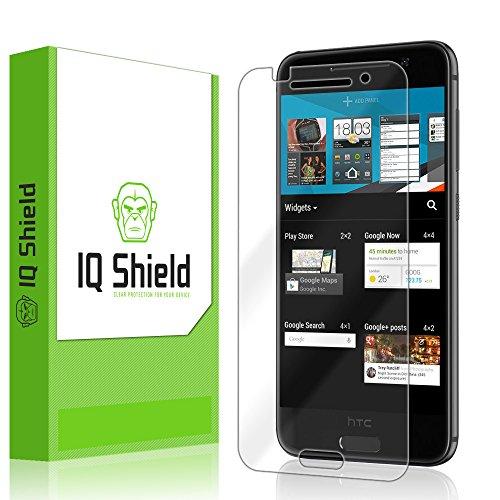htc-one-a9-screen-protector-iq-shield-liquidskin-full-coverage-screen-protector-for-htc-one-a9-htc-a