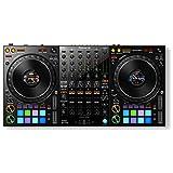 Pioneer DJ DDJ-1000 Professional Image