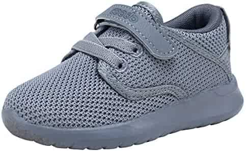 Shopping Grey or Green Last 30 days Shoes Boys