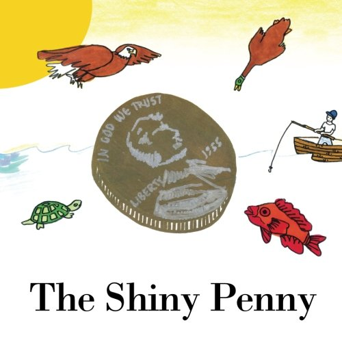 The Dazzling Penny