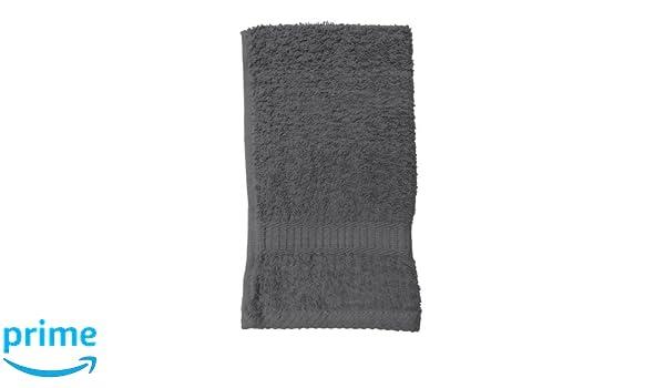 Today Toallas de baño, algodón, Canon de Fusil, 90 x 50 cm: Amazon.es: Hogar