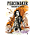 Peacemaker (The Peacemaker Series Book 1)