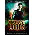 Once Lost Lords  (Royal Scales Book 1)