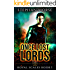 Once Lost Lords Royal Scales Book 1