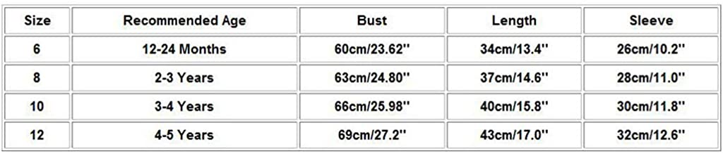 Tomppy Toddler Baby Girls Hooded Coat Cartoon Ruched Zip Windbreaker Windproof Jacket Kids Spring Fall Outerwear Clothes