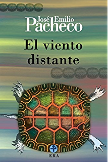El viento distante (Biblioteca Era) (Spanish Edition)