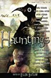 Image of Hauntings