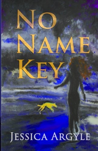 no-name-key