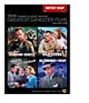 TCM Greatest Gangster Films Collectio...