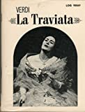 La Traviata / Log 90069