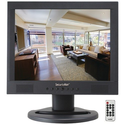 Macally Securityman SM 1580 Professional 15 Inch product image