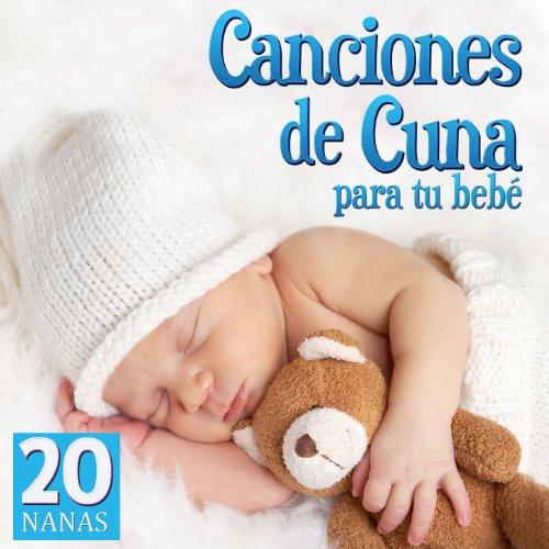 20 nanas canciones de cuna para tu bebe by grupo de m sica proantigua alfred alland on amazon - Canciones de cuna en catalan ...