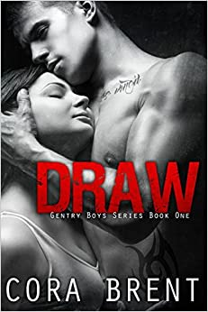 Book Draw (Gentry Boys 1)