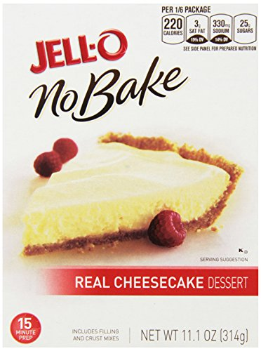 jell-o-no-bake-real-cheesecake-dessert-111-ounce-boxes-pack-of-12