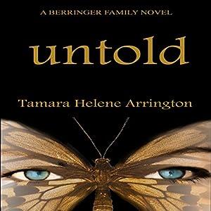 Untold Audiobook