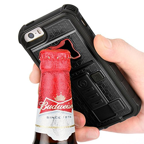 iPhone Multifunctional Cigarette Lighter Built product image