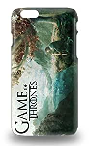 Iphone 6 3D PC Case Cover American Game Of Thrones Drama War 3D PC Case Eco Friendly Packaging ( Custom Picture iPhone 6, iPhone 6 PLUS, iPhone 5, iPhone 5S, iPhone 5C, iPhone 4, iPhone 4S,Galaxy S6,Galaxy S5,Galaxy S4,Galaxy S3,Note 3,iPad Mini-Mini 2,iPad Air )