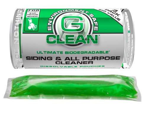 green-earth-technologies-1223-g-clean-ultimate-biodegradable-siding-and-all-purpose-cleaner-pouch