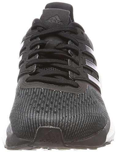 discount pick a best adidas Women's Supernova W Trail Running Shoes Black (Negbas/Negbas/Negbas 000) cheap sale clearance outlet find great professional for sale cheap sale footaction QkhNpLR9P