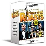 friars club roast dvd - The Classic Friars Club Roasts