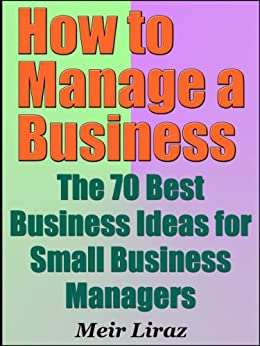 Business News,Business Plans,Bussines Service,Business Tips,Business and Finance