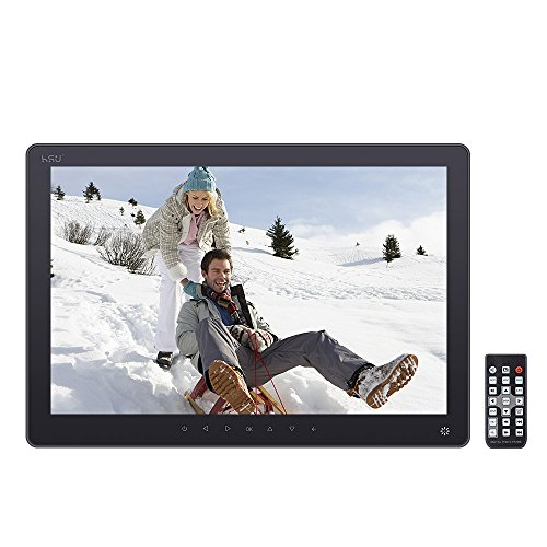 hsu-156-digital-photo-frame-sleek-electronic-picture-frame-high-resolution-electronic-album-hd-video