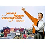 Amazon Video ~ The Fred Rogers Company  (152)  Download:   $1.99