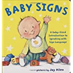 Baby Signs