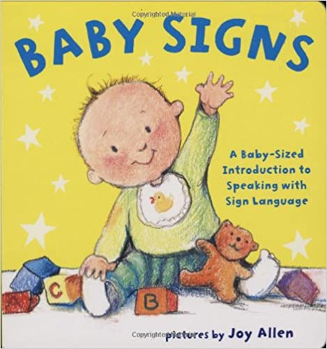 Download baby signs a baby sized introduction to speaking with download baby signs a baby sized introduction to speaking with sign language pdf epub click button continue fandeluxe Gallery
