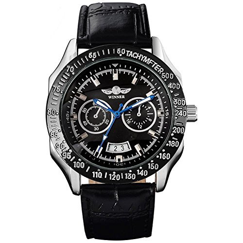 mens-mechanical-watches-casual-leather-strap-mens-automatic-auto-date-watches-black