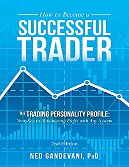 how to become a trader