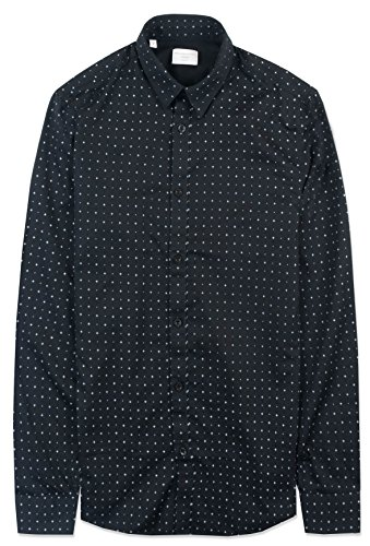 Selected - Chemise casual - Homme