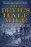 Image of The Devil's Half Mile: A Novel (Justice Flanagan)