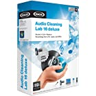 Magix Entertainment  Audio Cleaning Lab 16 (OLD VERSION)
