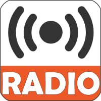 Hot Stream Radio: REAL RADIO, INTERNET RADIO MUSIC, CUSTOM INTERNET RADIO STATION, NO ADVERTISING