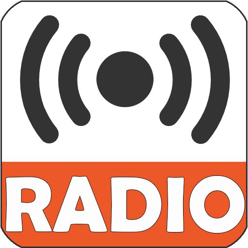Hot Stream Radio: REAL RADIO, INTERNET RADIO MUSIC, CUSTOM INTERNET RADIO STATION, NO ADVERTISING