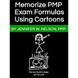 Memorize PMP Exam Formulas Using Cartoons