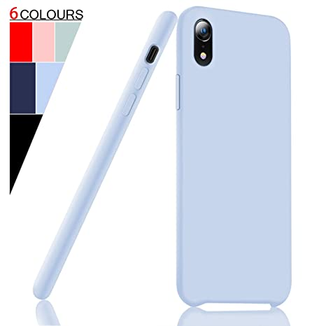 coque iphone xr originale