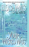 Your Wicked Ways (Duchess in Love)