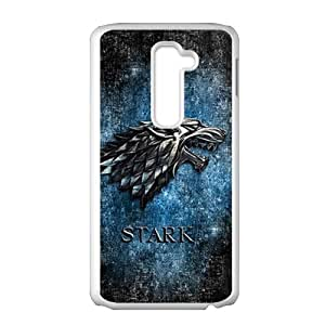 A Game of Thrones Cell Phone Case for LG G2