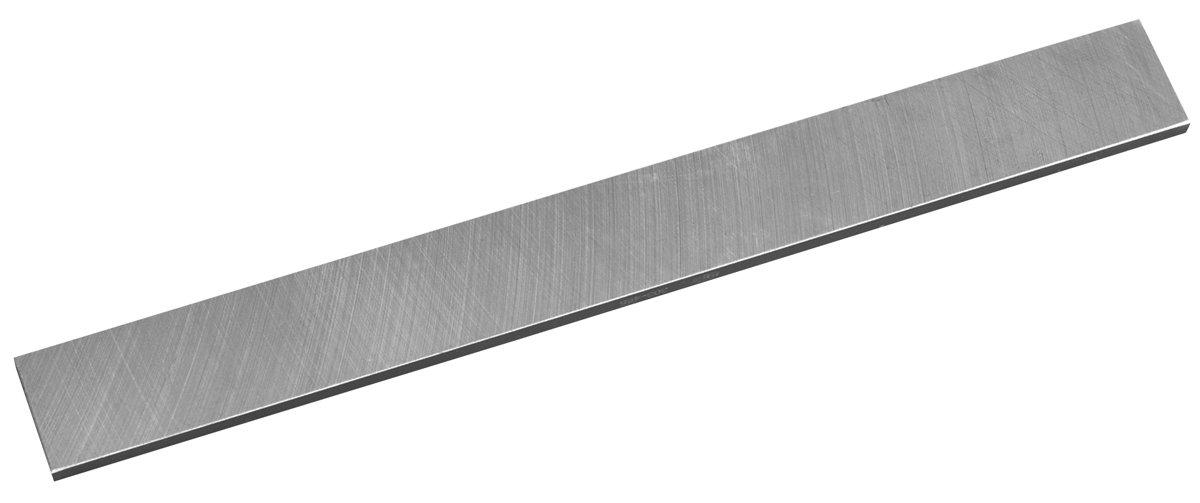 OTC (6474) Camshaft Alignment Tool for Ford
