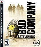 Battlefield: Bad Company - PlayStation 3