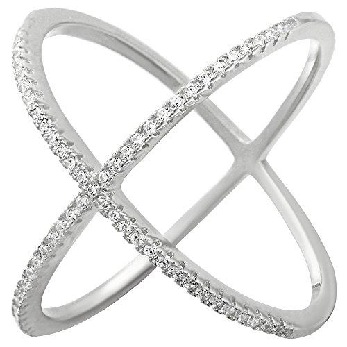 Index Rings - 5