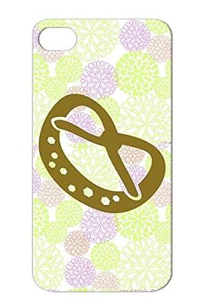 Amazon.com: Brezel 1 F1 Pretzel Bakery Oktoberfest Symbols ...