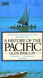 A History of the Pacific