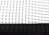 BirdBlock Bird Netting Reusable Mesh Netting Bird Protection, 14 feet x 45 feet (Lawn & Patio)