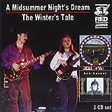 A Midsummer Night's Dream/The Winter's Tale
