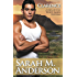 Clarence (Men of the White Sandy Book 4)