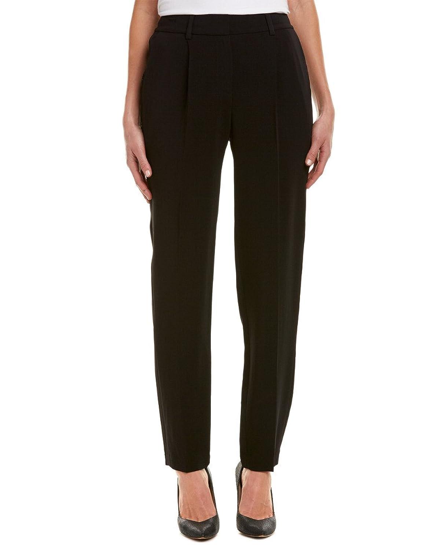 Rebecca Taylor Women's Suiting Pietra Pants