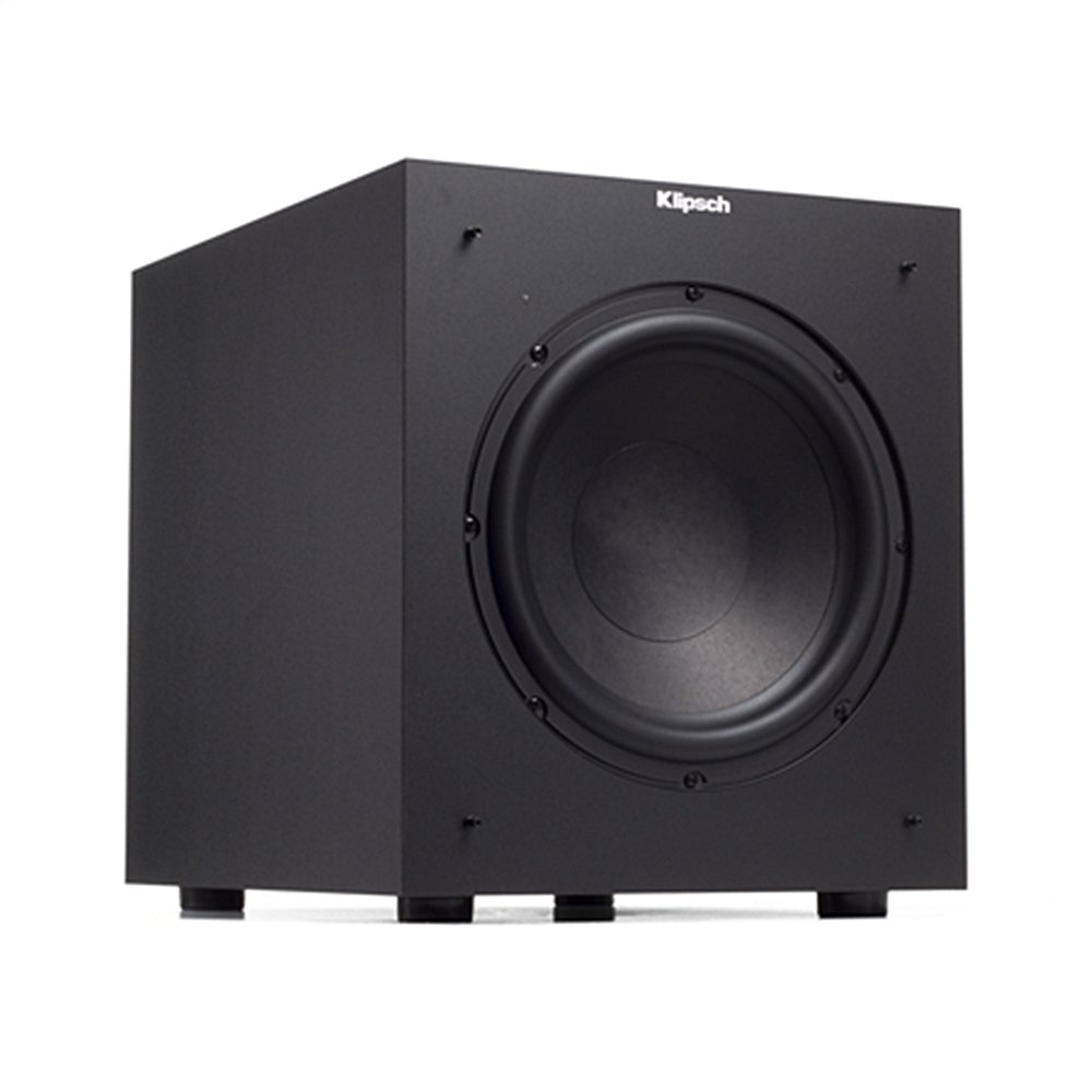 Best Rated in Home Audio Subwoofers & Helpful Customer